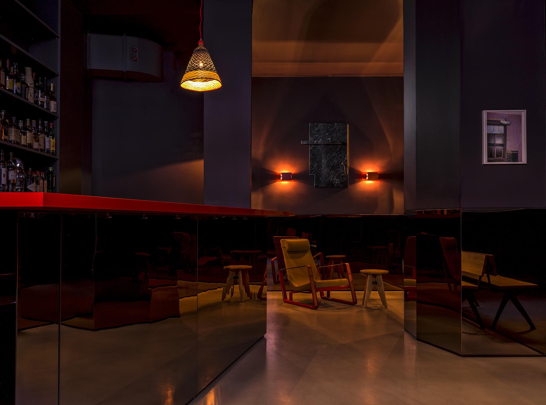 interior steve herud. Black Bedroom Furniture Sets. Home Design Ideas